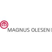 Magnus Olesen