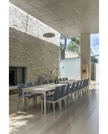#27 Dining Table | Skovby Furniture