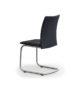Skovby 53 Dining Chair back