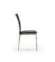Skovby #58 dining chair profile