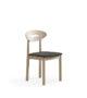 Skovby #94 chair