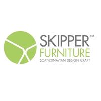 skipper-logo-scandinavian--1-