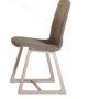 Skovby #40 dining chair fabric