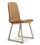 Skovby #40 dining chair