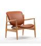 FJ France Chair