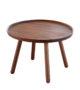 FJ Pelican Table