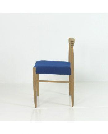 H.W. Klein Dining Chair