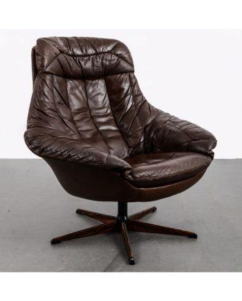 H.W. Klein Armchair
