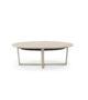 Skovby #231 Coffee Table