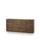 Skovby #942 sideboard