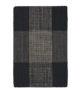 Linie Design BOLOGNA rug Black
