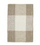 Linie Design BOLOGNA rug Natural