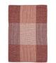 Linie Design BOLOGNA rug Powder