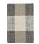 Linie Design BOLOGNA rug Stone
