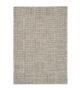 Linie Design CHESS rug Light Grey