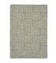 Linie Design CHESS rug Moss
