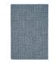 Linie Design CHESS rug Ocean