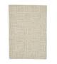 Linie Design CHESS rug White
