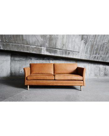 MOGENS HANSEN MH 2225 Update Sofa