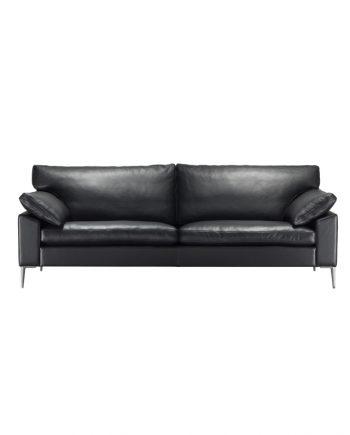 Nielaus sofa brugt