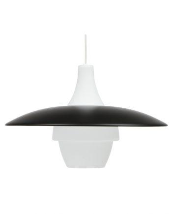 Belid Amsterdam T1203-07 Pendant designed by Joakim Fihn