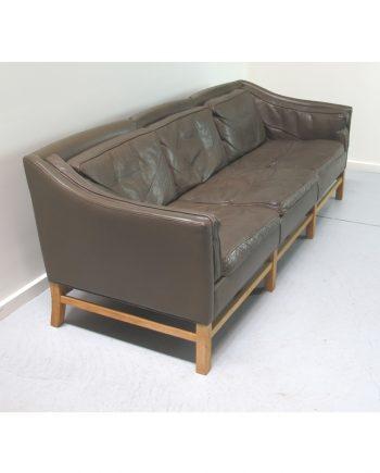 Vintage Grandt Sofa