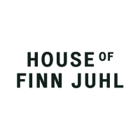 House_Of_Finn_Juhl_Sort_Logotype