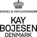 kay-bojesen-crown-small