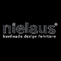 logo-nielaus