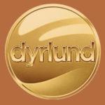 Dyrlund logo