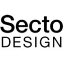 secto-design-logo-v2-2