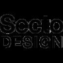secto-design-logo-v2-2