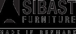 sibast_logo_retina