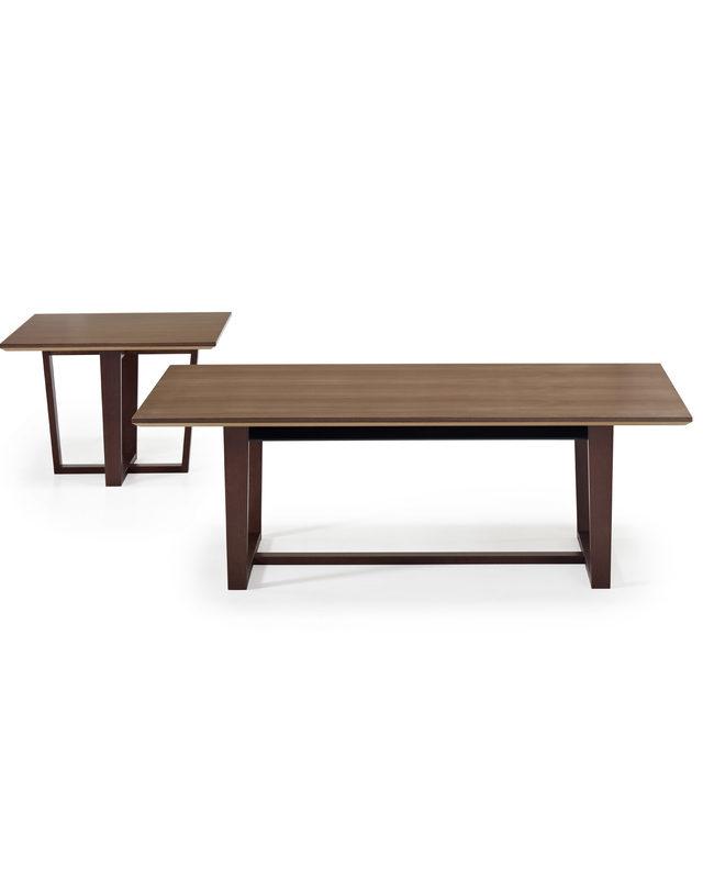 232 Coffee Table Skovby Furniture Danish Red : Skovby 232 234 Coffee Tables 640x800 from danishred.com.au size 640 x 800 jpeg 38kB