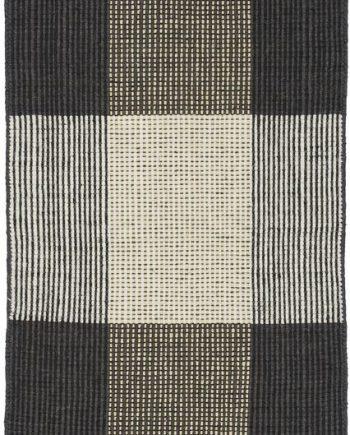 Linie Design BOLOGNA rug Grey