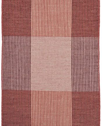 Linie Design BOLOGNA rug Powder