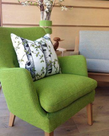 Alex_and_Elle_Scandinavian_Art_and_Design_Cushion_BJORKDUNGEN_white_48cm