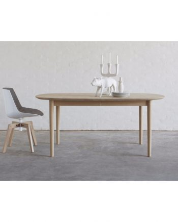 Andersen Classic Dining Table