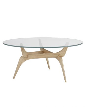 Hans Bølling Triiio Coffee Table Oak