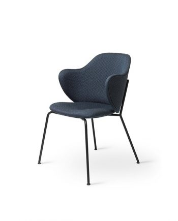 Lassen Chair - Jupiter, by Lassen