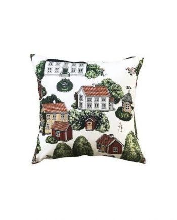Alex_and_Elle_Scandinavian_Art_and_Design_Cushion_GRONKULLA