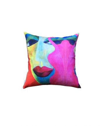 Alex_and_Elle_Scandinavian_Art_and_Design_Cushion_Ladies_Red