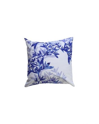 Alex_and_Elle_cushions_Morgonblomma_Blue