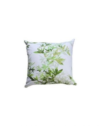 Alex_and_Elle_cushions_Morgonblomma_Green