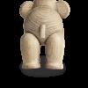 Elephant by Kay Bojesen