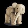 Kay Bojesen Elephant Design Icon