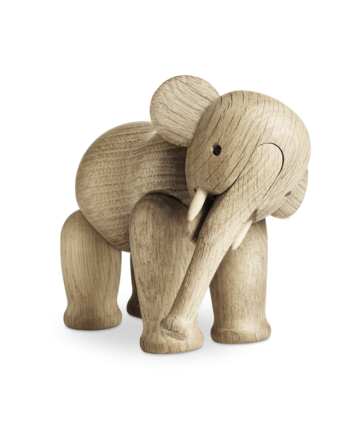 Elephant by Kay Bojesen