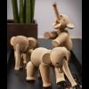 Kay Bojesen Elephants