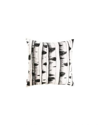 Alex_and_Elle_Scandinavian_Art_and_Design_Cushion_Skogsbryn