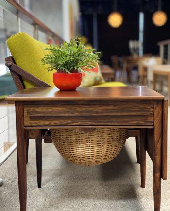 Small Furniture Vintage